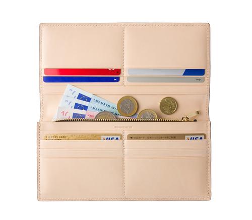 コードバン・薄型長財布 内装コインカード.jpg